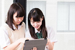 講師と教育アドバイザーがしっかり学習をフォロー
