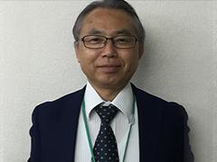 プロ講師 廣田先生
