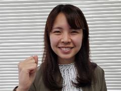 東京大学 教養学部 田之倉先生
