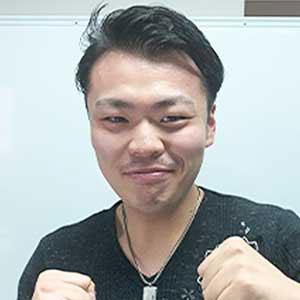 東京大学 教養学部理科一類2年 山本先生