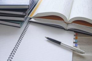 勉強の仕方6