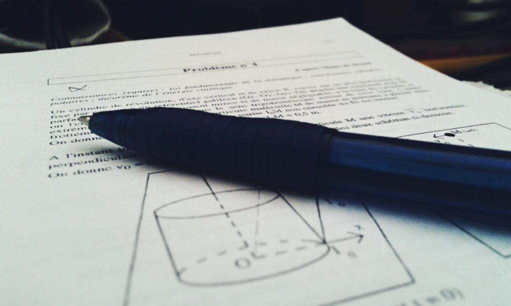 中学理科の勉強法2