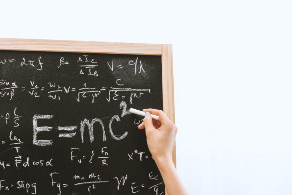 中学理科の勉強法3